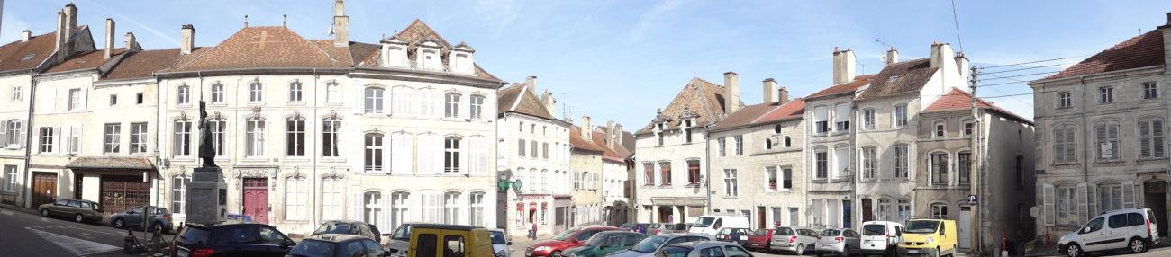 P.S.M.V. – Neufchâteau